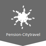Pension-Citytravel