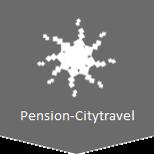 Pension-Citytravel